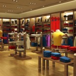 Retail-Store-for-Blog-670x294