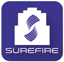Surefire BillPay app