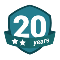 badge_20years-diff
