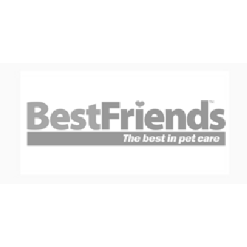 Best Friend Pets
