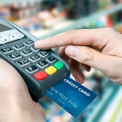 PART 1 – Just taking payment is not enough: The problem with mobile payment