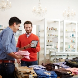 Agile Store Systems – The Business Case for Unified Commerce